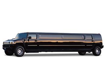 Strectch limo