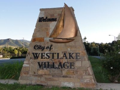 Westlake-Village-airport