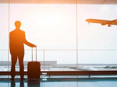 Bel Air airport transfer
